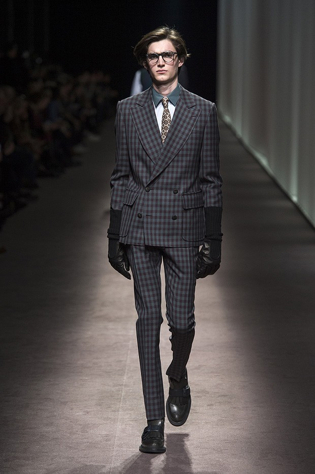 CanaliFW16_look_35
