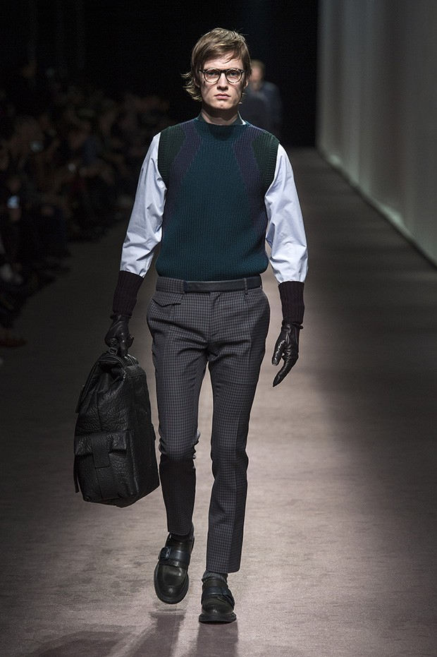 CanaliFW16_look_36