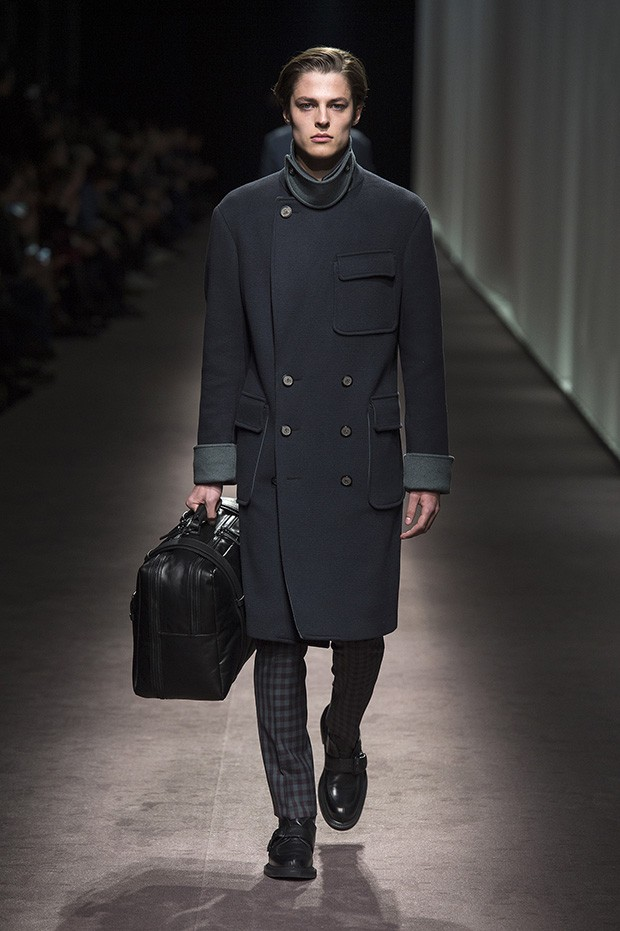 CanaliFW16_look_37