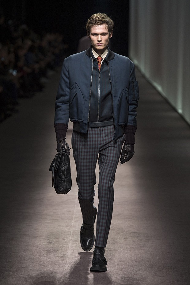 CanaliFW16_look_38