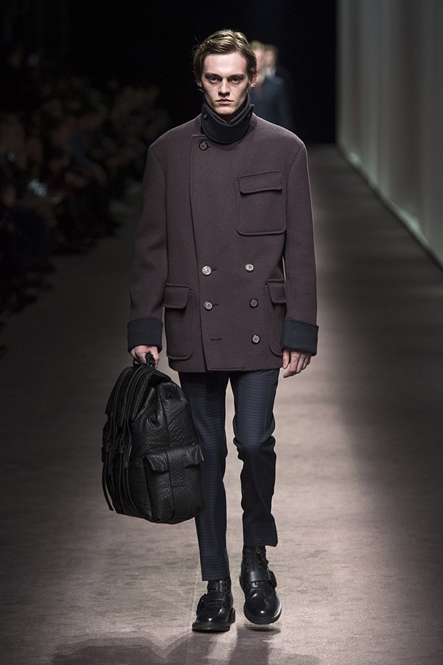 CanaliFW16_look_39