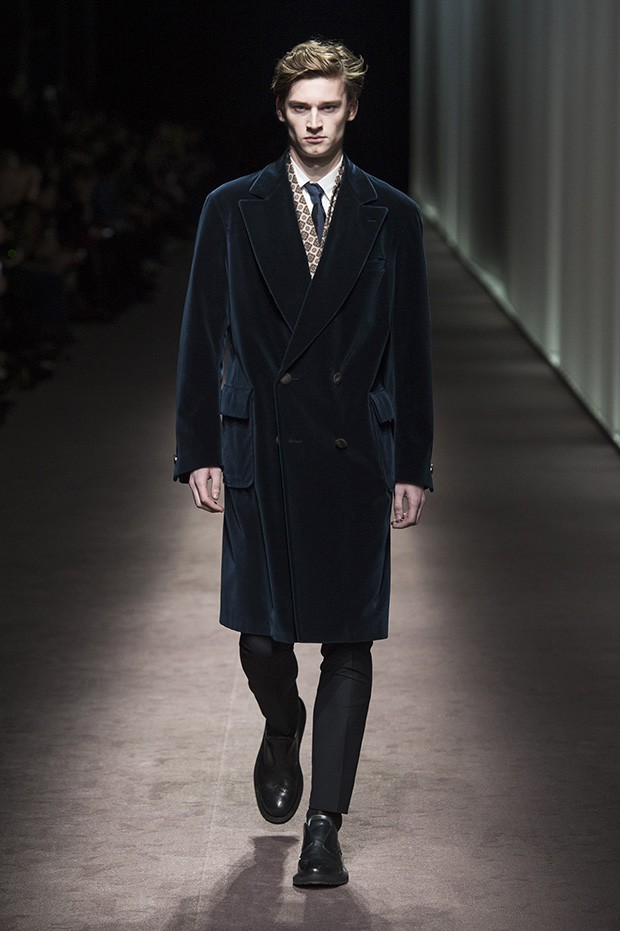 CanaliFW16_look_41
