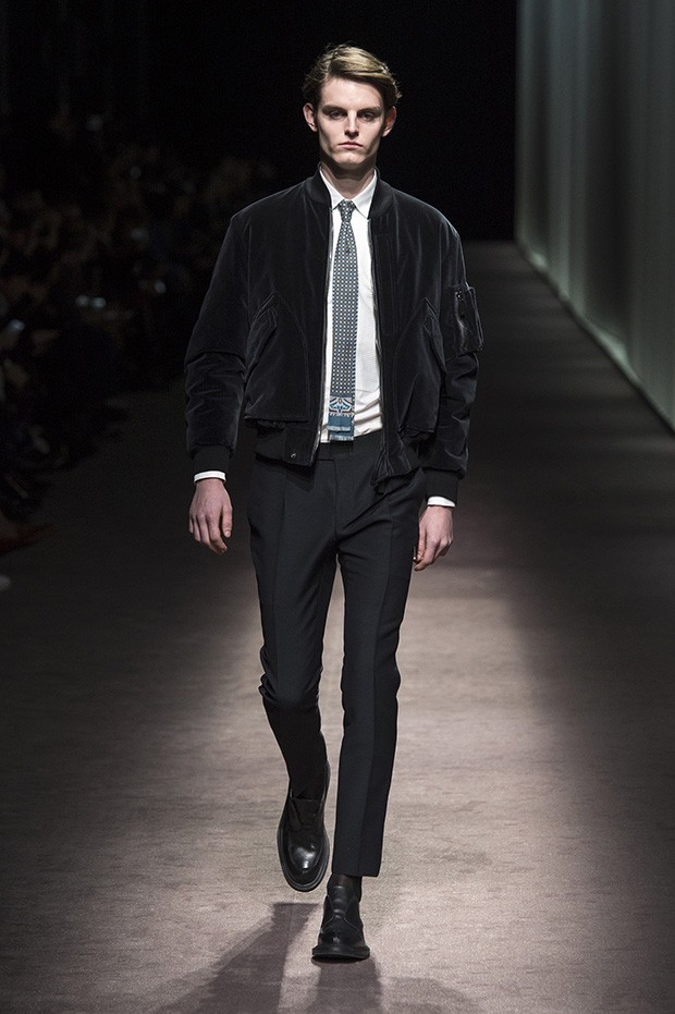 CanaliFW16_look_42