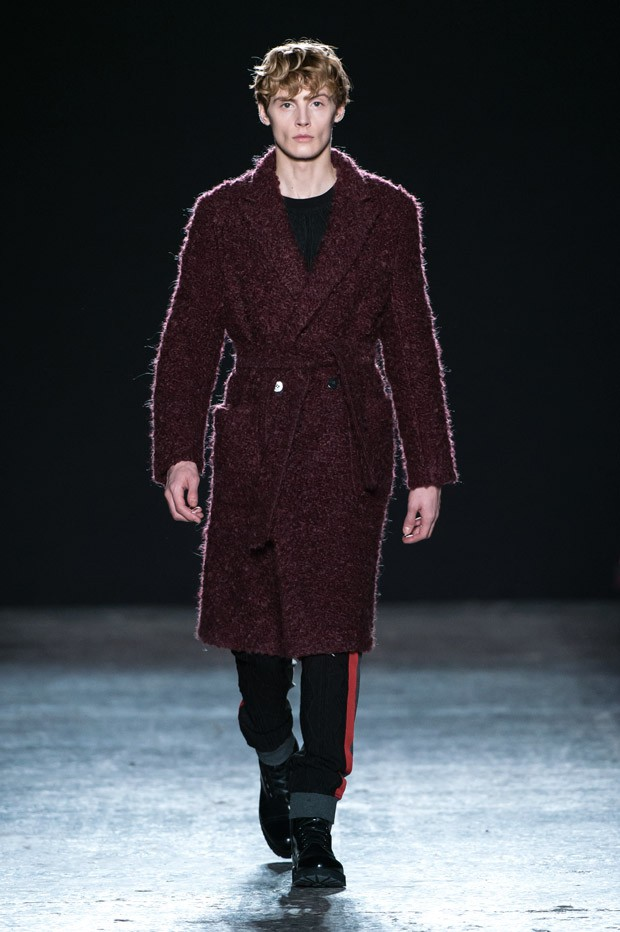 ChristianPellizzariFW16-03