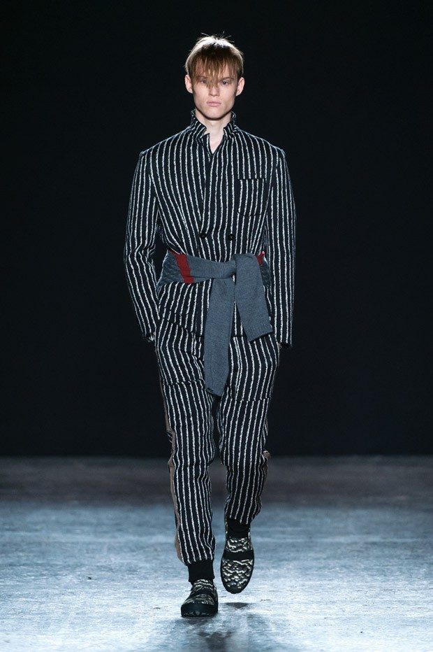 ChristianPellizzariFW16-06