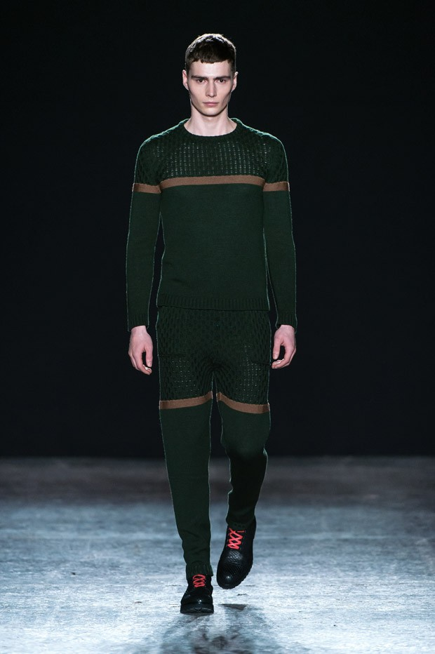 ChristianPellizzariFW16-12