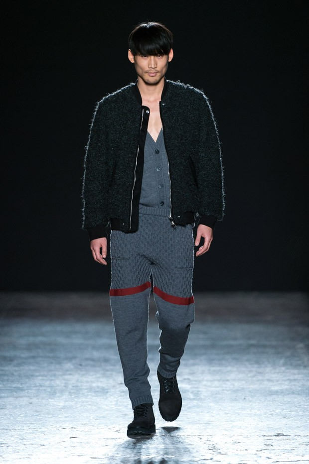 ChristianPellizzariFW16-15