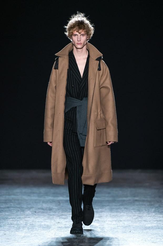 ChristianPellizzariFW16-18
