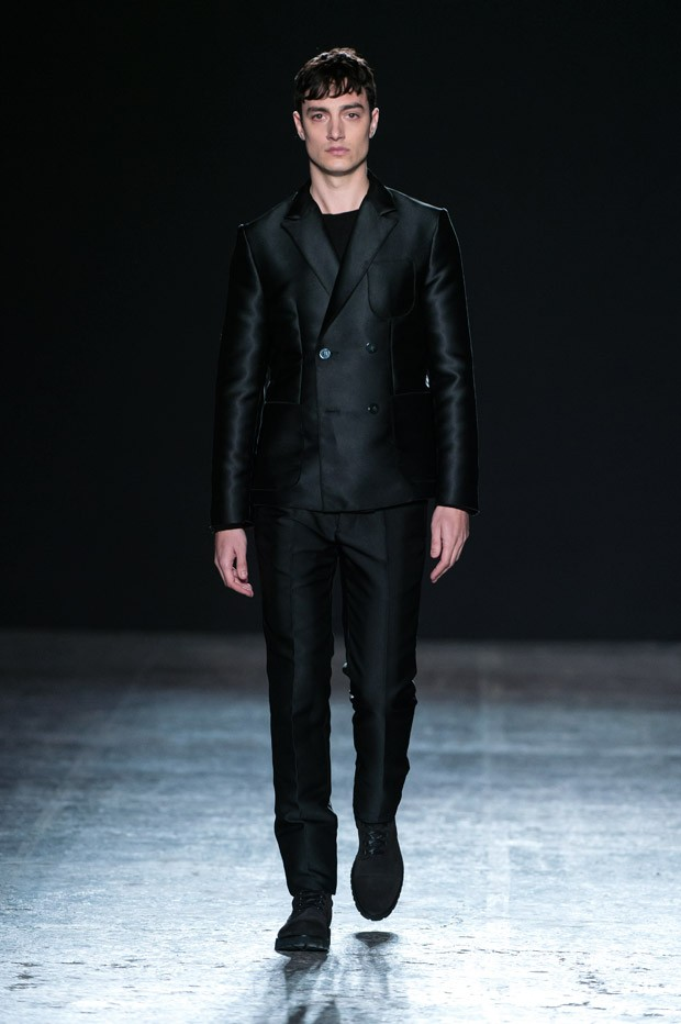 ChristianPellizzariFW16-20