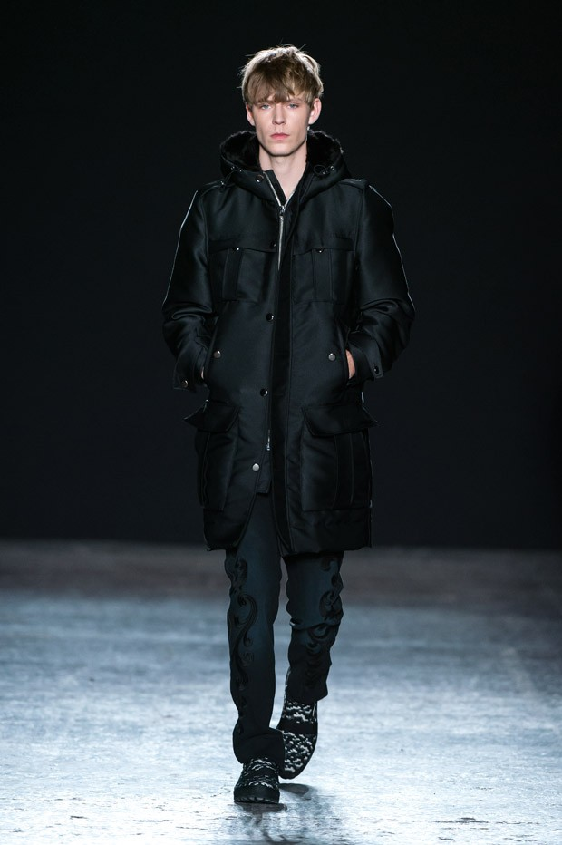 ChristianPellizzariFW16-21