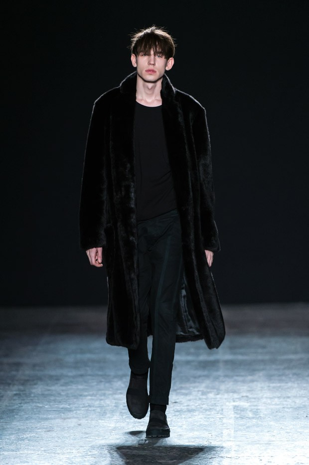 ChristianPellizzariFW16-23
