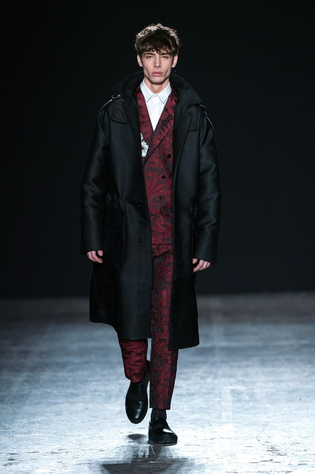 ChristianPellizzariFW16-28