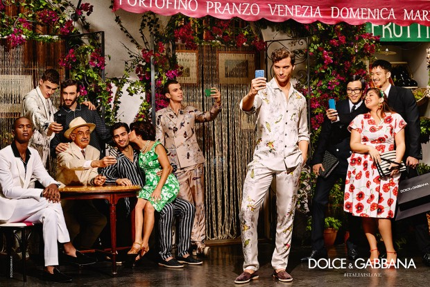 DOLCE (2)