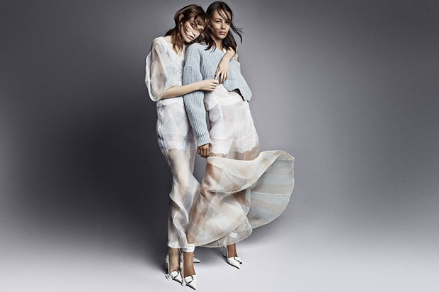 Dior-ss16 (12)