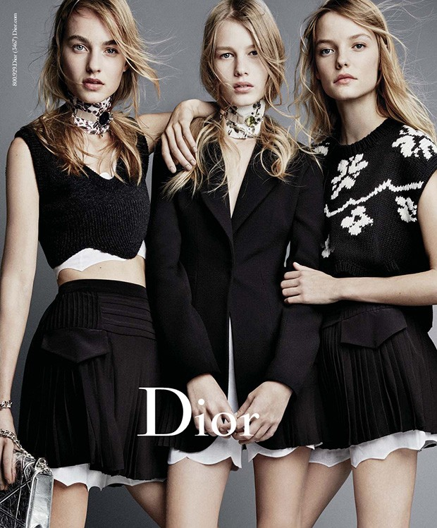 Dior-ss16 (2)