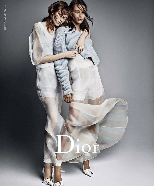 Dior-ss16 (4)