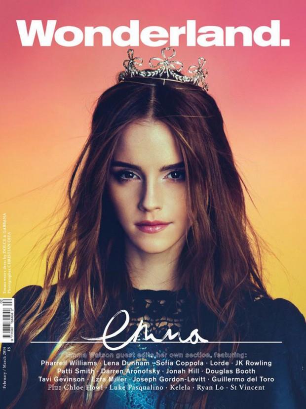 Emma-Watson-Wonderland-01