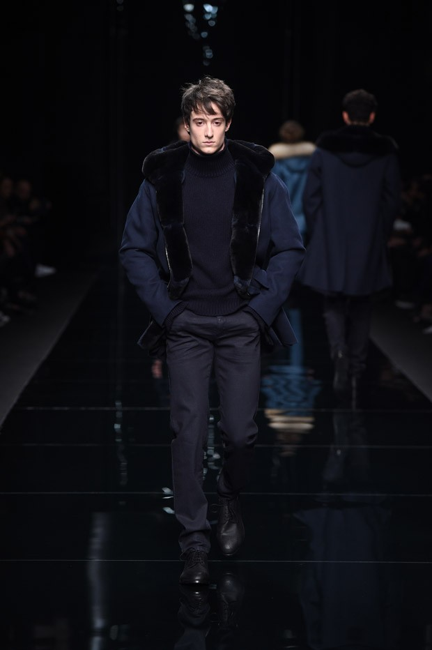 ErmannoScervinoFW16Menswear-09