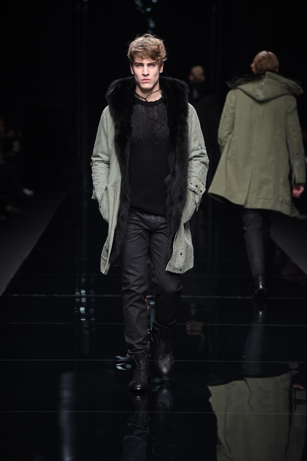 ErmannoScervinoFW16Menswear-20