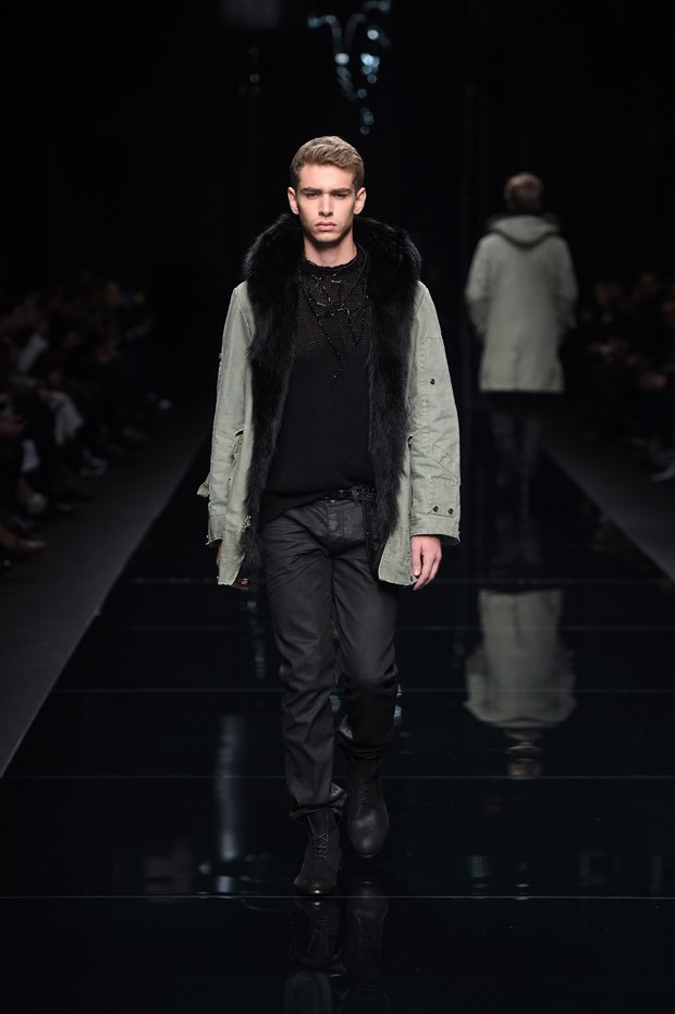 ErmannoScervinoFW16Menswear-21