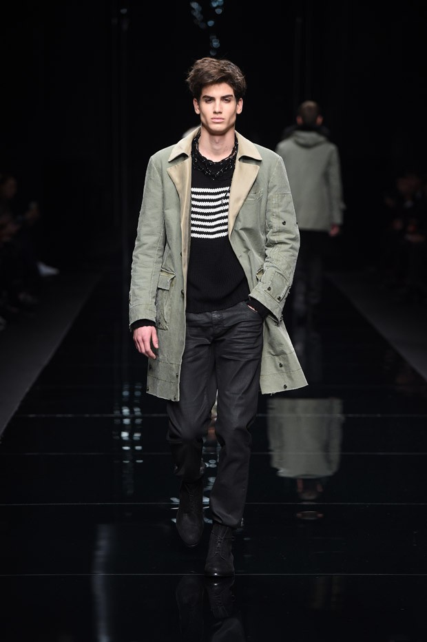 ErmannoScervinoFW16Menswear-22