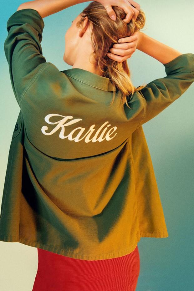 Karlie-Kloss-Topshop-Spring-Summer-2016-09