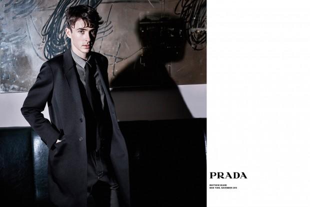 PRADA (1)