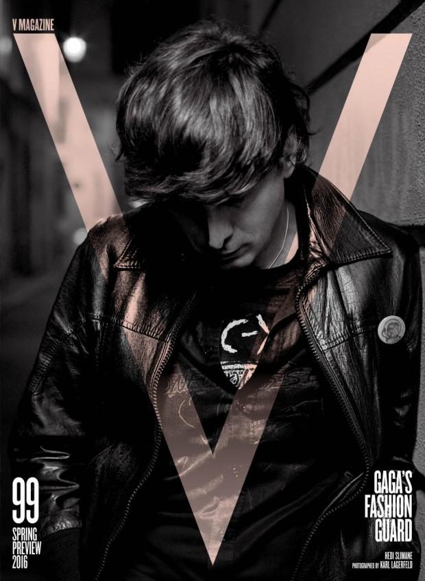 VMAG (1)