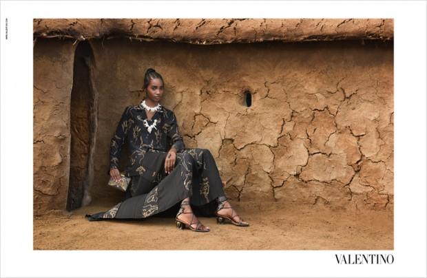 ValentinoWomenswear
