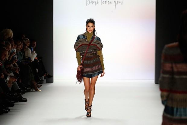 API_RIANI_Fashionshow_0477
