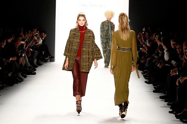 API_RIANI_Fashionshow_0502