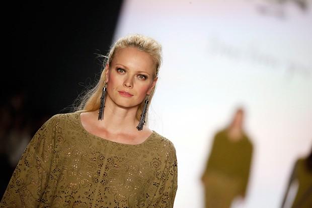 API_RIANI_Fashionshow_0518