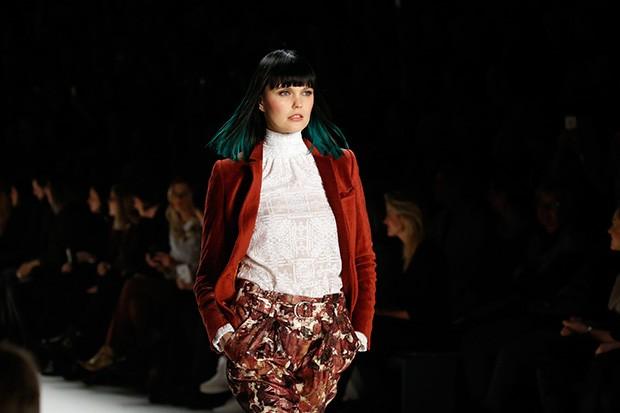 API_RIANI_Fashionshow_0551
