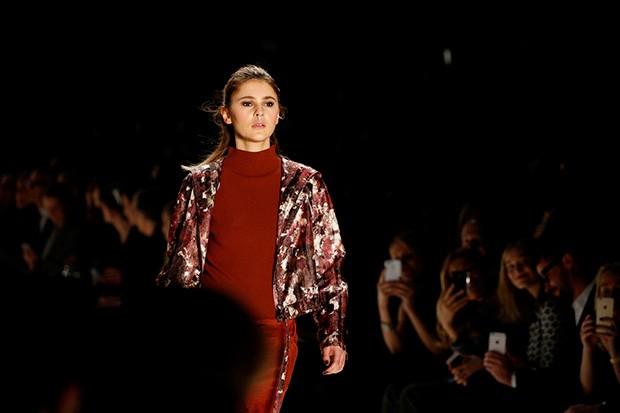 API_RIANI_Fashionshow_0554