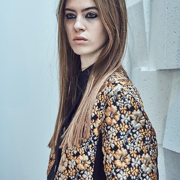 Alexandra_Moura-fw16-(1)