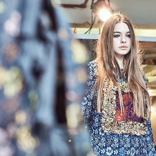 Alexandra_Moura-fw16-(14)
