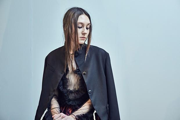 Alexandra_Moura-fw16-(28)