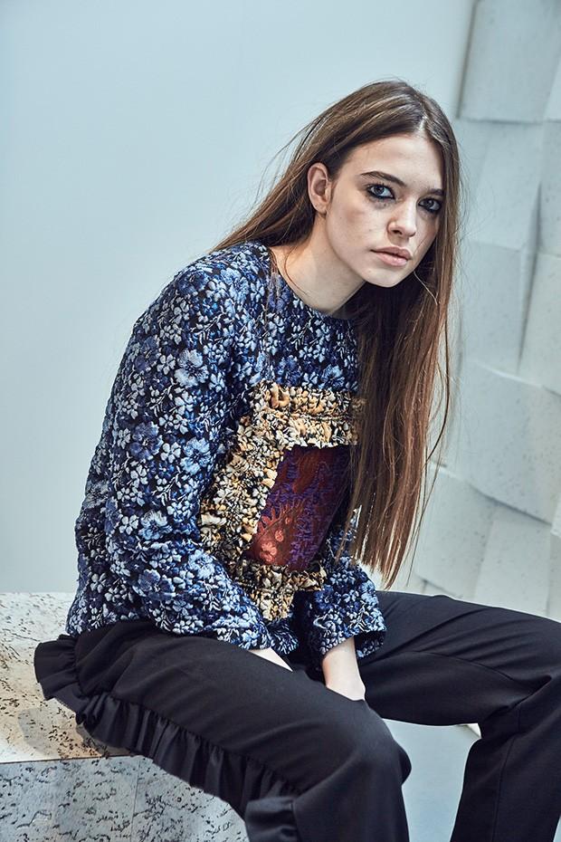 Alexandra_Moura-fw16-(33)