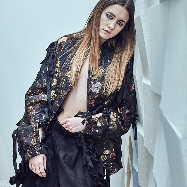 Alexandra_Moura-fw16-(52)