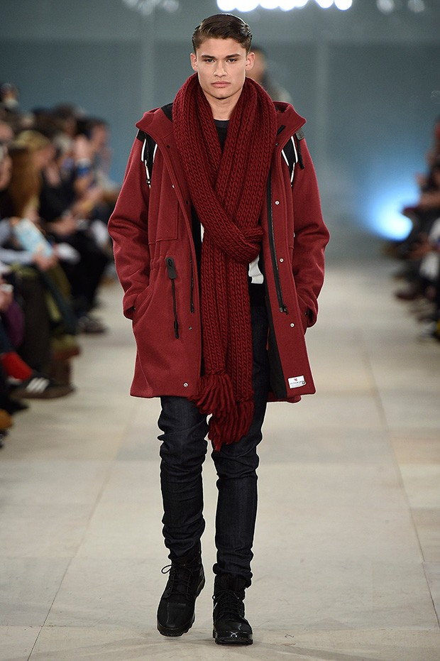 Christopher-Raeburn-fw16-17-(1)