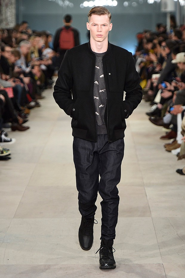 Christopher-Raeburn-fw16-17-(10)