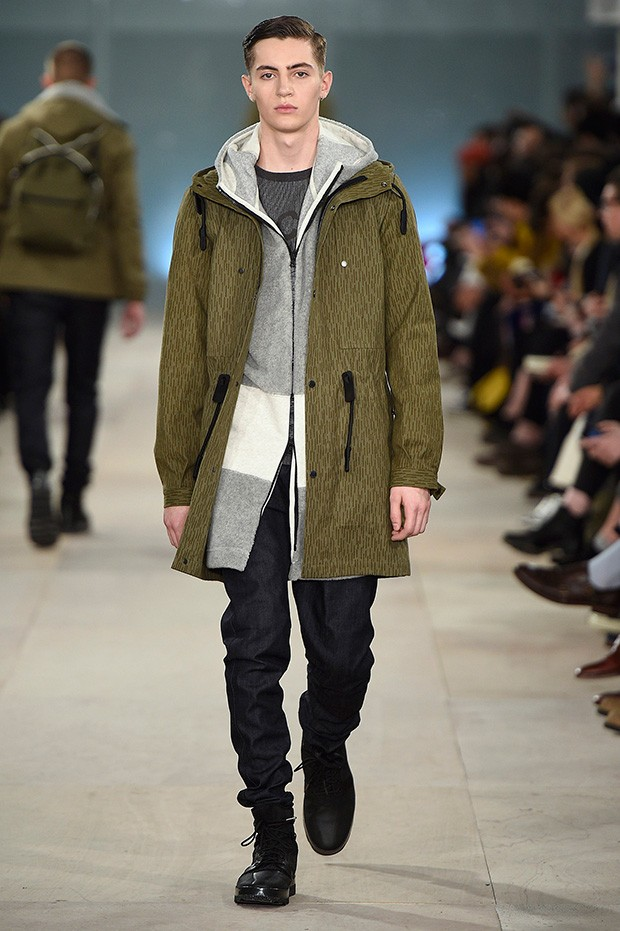 Christopher-Raeburn-fw16-17-(21)