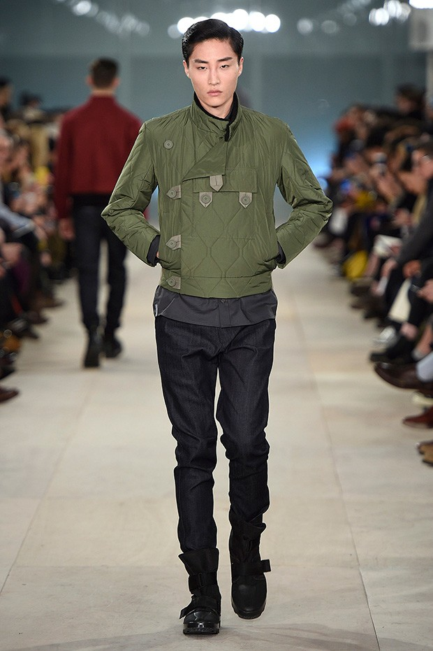 Christopher-Raeburn-fw16-17-(7)