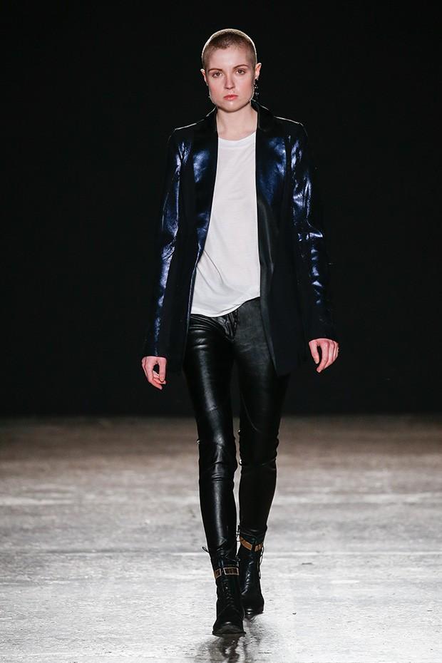 Cristiano-Burani_fw16-(22)