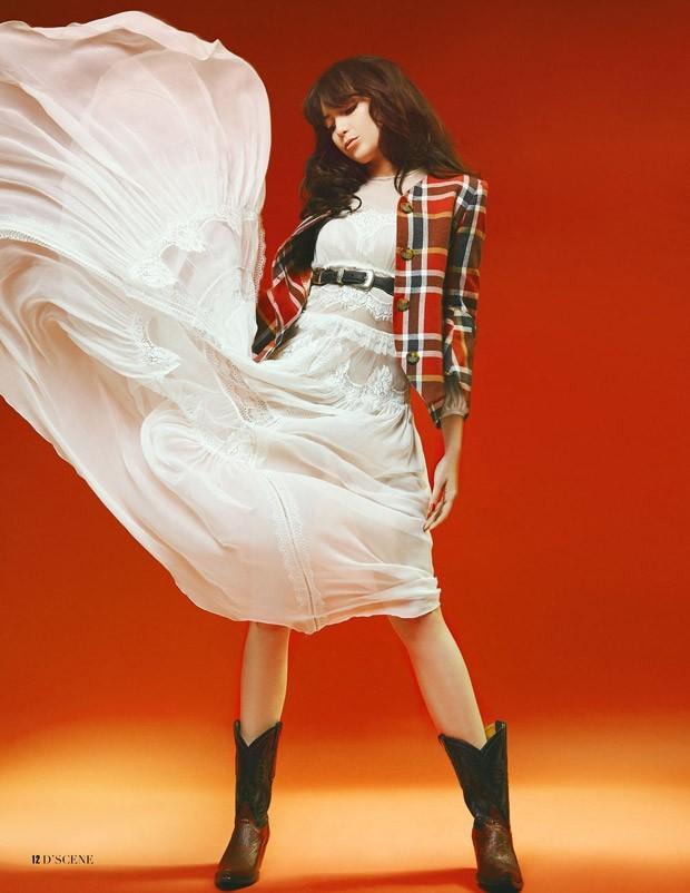 Daisy-Lowe-DSCENE-Magazine-Louie-Banks-03-620x802