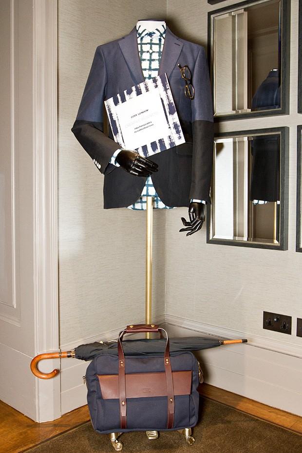 Duchamp-fw16-17 (1)