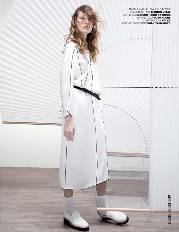Fanny-Fournier-Design-SCENE-JinlingSun-05-620x802
