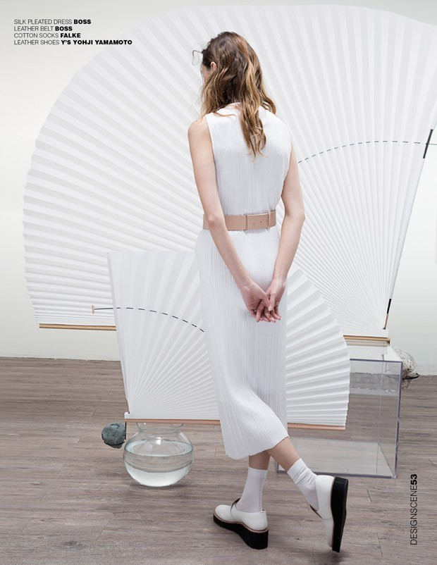 Fanny-Fournier-Design-SCENE-JinlingSun-11-620x802