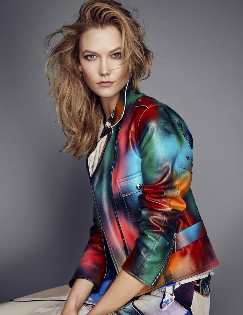 10 Fashion Photography Tips - Digital Photography School Spring fashion photo shoots