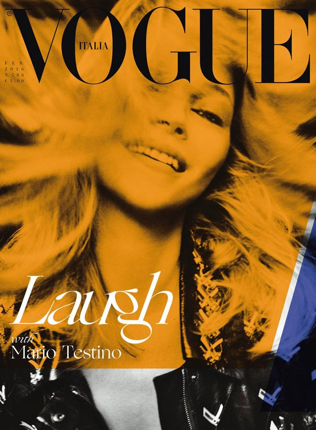 Was and kate moss vogue phrase